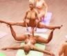 Yoga Class – Tantric Sex Basics 4